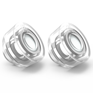 Filter_25dB_Earproof_2 (2)