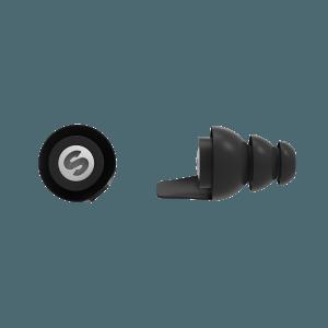 spinnin-by-earproof-2