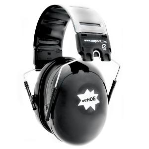 earproof_oehoe_black