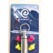 earproof_surfer_20db_packaging